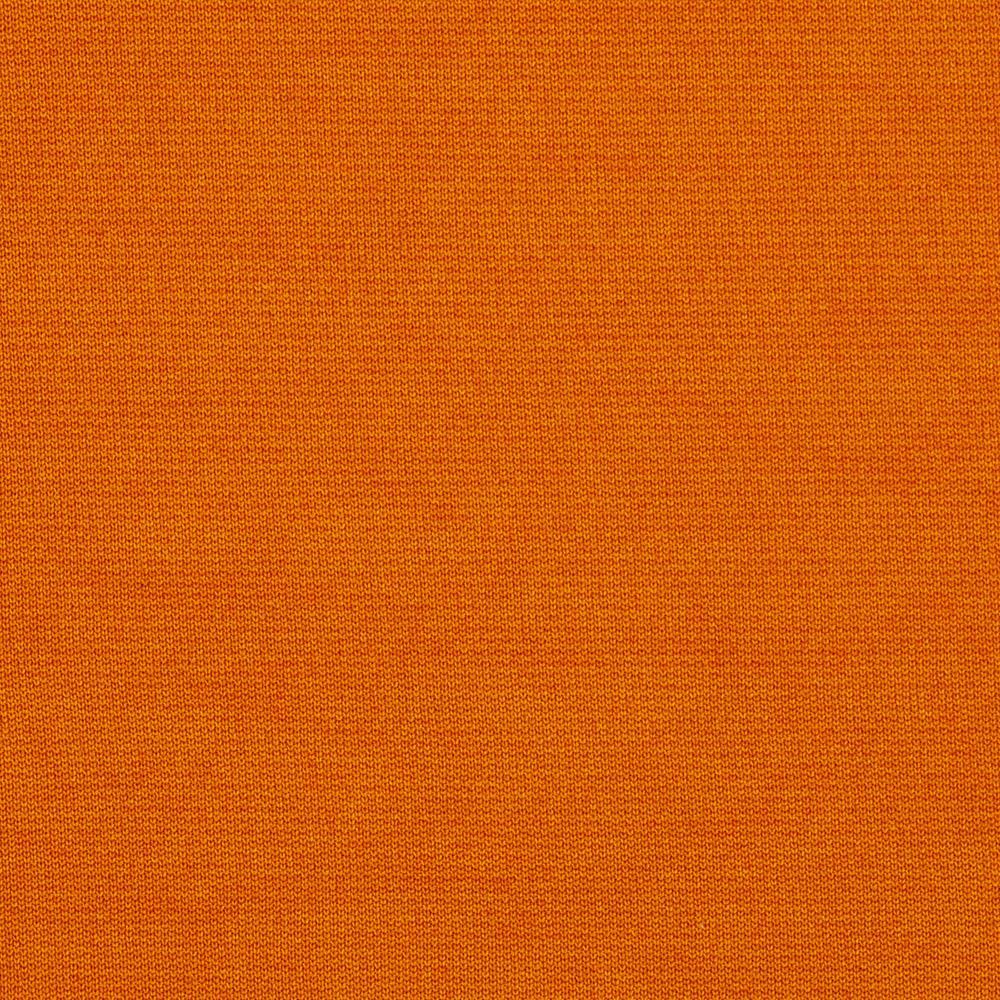 Ponte (PT17) Orange