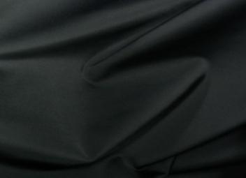 Ponte (PT14) Black