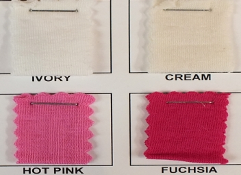Cotton Jersey spandex (8 oz) CTL02
