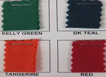 Cotton Jersey spandex (8 oz) CTL07