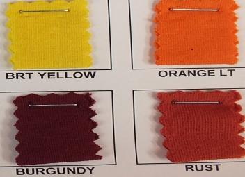 Cotton Jersey spandex (8 oz) CTL09